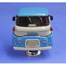 Austin/Morris Cab-kit