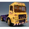 ERF A Series Cab kit