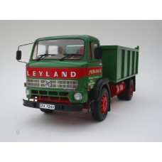 Leyland Reiver / Clydesdale Transkit