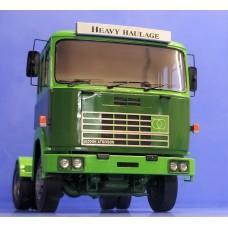 Seddon Atkinson 400 conversion kit