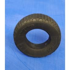 22 x 11 Avon Drive Tyre