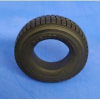 22 x 11 Dunlop SP 482 Drive Tyre