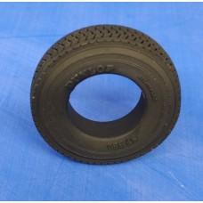 22 x 11 Dunlop SP 382 Steer Tyre